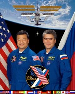 Expedition10